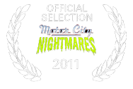 Motor City Nightmares Film Festival