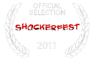ShockerFest International Film Festival